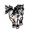 altivo's avatar