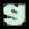 altlavista's avatar