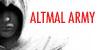 AltMalArmyClub