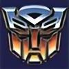Altmax's avatar