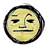 altmess's avatar