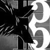 Alto--Ego's avatar