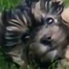 Altobits46's avatar