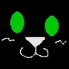 AltoCat's avatar