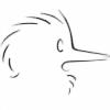 AltoCeyx's avatar