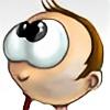 Altod's avatar
