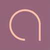 AltoDesigns's avatar
