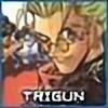 altoinsomniac's avatar