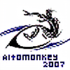 AltoMonkey2007's avatar