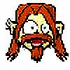 alton-nightshade's avatar