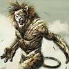 Alton1er2's avatar