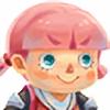 altonova's avatar