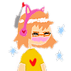 AltonTowersFreak's avatar