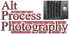 AltProcessPhotograph