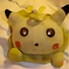ALTRACIA's avatar