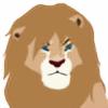 Altraion100's avatar