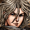 AltreinRedwell's avatar