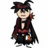 AltrForm's avatar