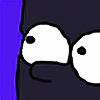 altricialfiend's avatar