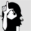 altRid's avatar