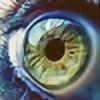Altriut's avatar