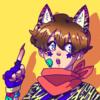 AltRockComanche's avatar
