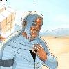 altrodesi's avatar