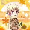 altron15's avatar