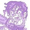 altrozart's avatar