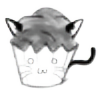 AltruisticAngel's avatar
