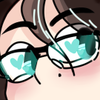 AltruisticArtistry's avatar