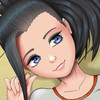 Altum-San's avatar