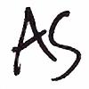 Altum-Silentium's avatar