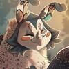 Alturdbutt's avatar