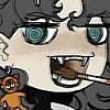 altvega's avatar