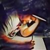 altworld's avatar