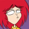 AltzEgoz's avatar