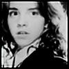 AluadaGranger's avatar