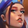 Alucard-748's avatar