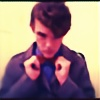 alucard-fim's avatar
