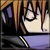 Alucard-Lockheart's avatar