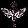 alucard-schatten's avatar