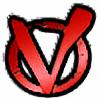 Alucard-V's avatar