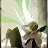 Alucard-VanHellsing's avatar