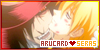 Alucard-x-Seras-Club