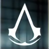 Alucard1234567890op's avatar