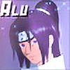 Alucard196's avatar
