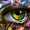 Alucard1973's avatar