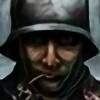 Alucard1994's avatar