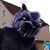 Alucard2005's avatar